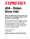 Ulf Bjereld - DÖD LÄNK
