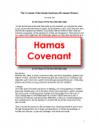 Hamas Charta