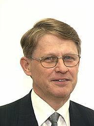 Berndt Ekholm, socialdemokratisk riksdagsledamot och medlem i Broderskapsrörelsen.