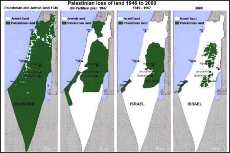 palestinianlossofland1946to2000blogg