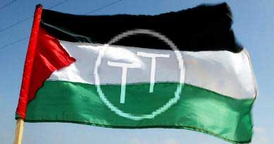palestinsk-flaggatt2